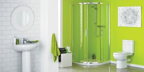 casas-banho-verde-30.jpg