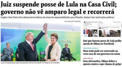 Brasil 17Mar2016 aa.jpg
