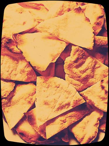 091215 nachos.jpg