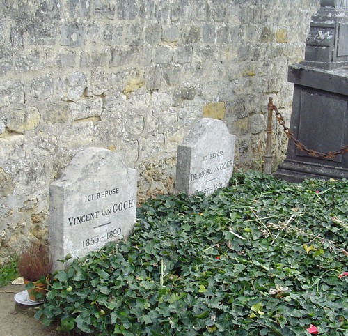 Grave_of_Vincent_van_Gogh.jpg