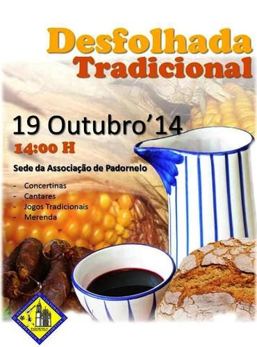 Padornelo Desfolhada Tradicional 2014.jpg