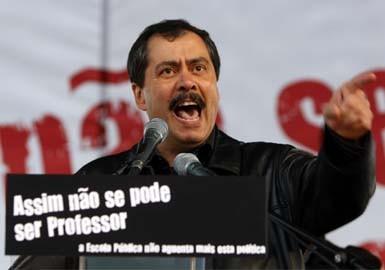 300914_mario_nogueira.jpg
