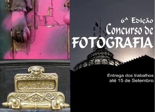 concFotogparanhos.jpg