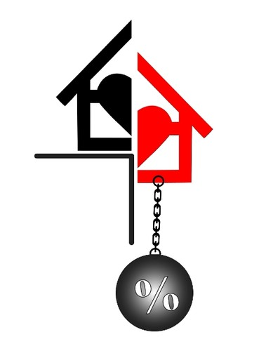Guerra de Spreads no Credito Habitação.jpg