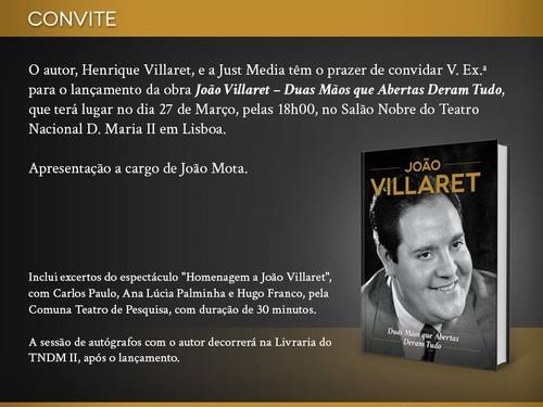 Convite JV.jpg