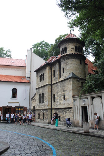 IMG_1268 Praga