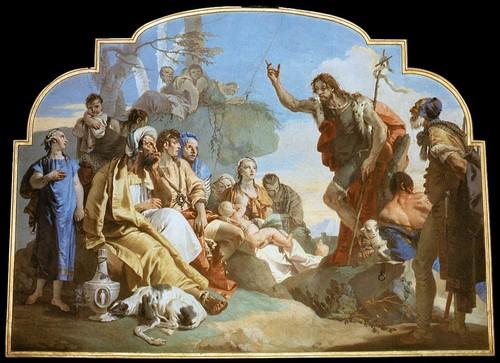 john-the-baptist-preaching-1733.jpg