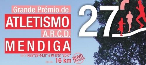 ARCD_27_Grande_Premio_De_Atletismo_Mendiga.JPG