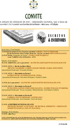 E&E_2014-Convite.png