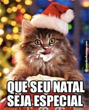 natal_especial.jpg