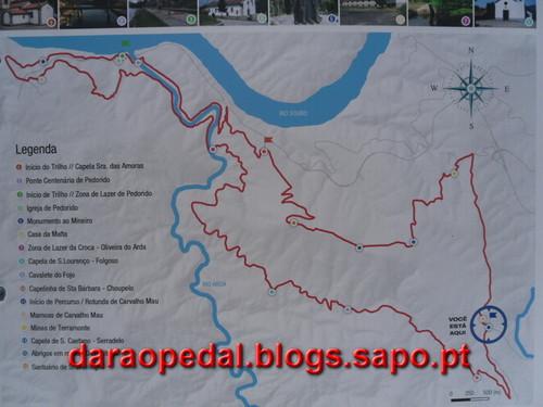 Trilho_Mineiro_03.JPG