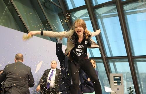 FEMEN_BCE04.jpg