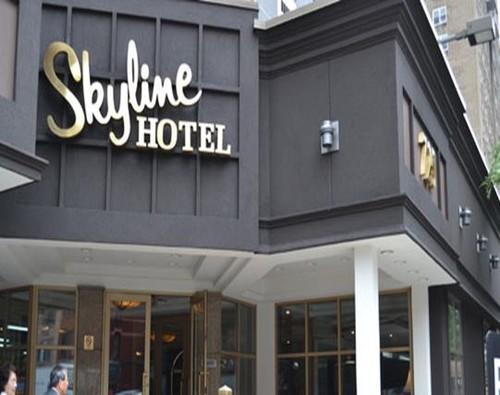 Hotel Skyline.jpg
