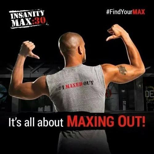 MAX-30-shirt.jpg