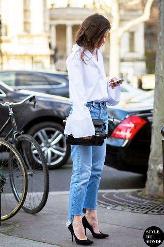 Le-Fashion-Blog-Street-Style-Bell-Flare-Sleeve-Whi