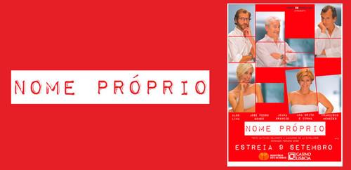 Topo_nome-proprio5644e9a1.jpg