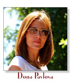 Dona Pavlova.png