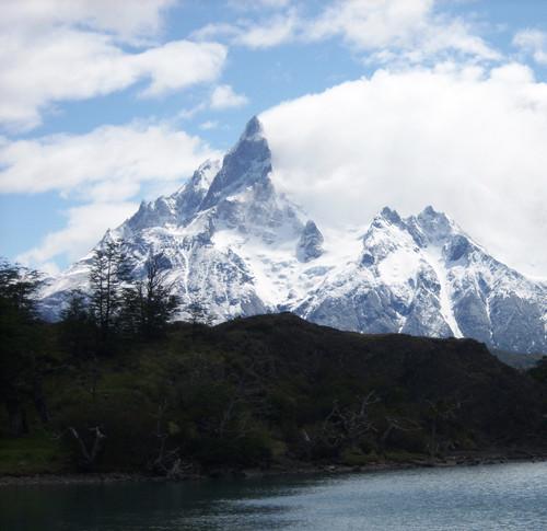 CHILE 405.jpg