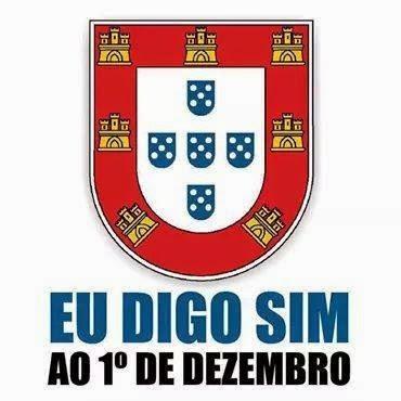 PRIMEIRO DEZEMBRO.jpg