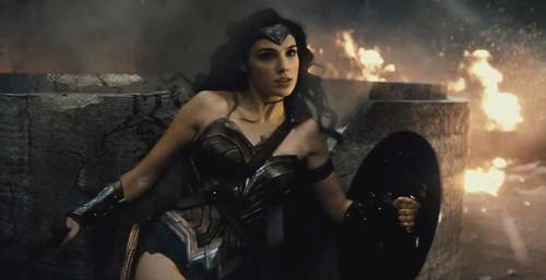 Batman-V-Superman-Wonder-Woman-vs.-Doomsday.jpg