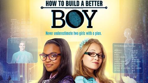 how-to-build-a-better-boy01.jpg