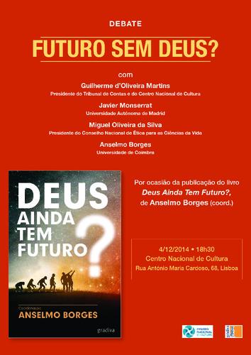 Deus Futuro A33.jpg