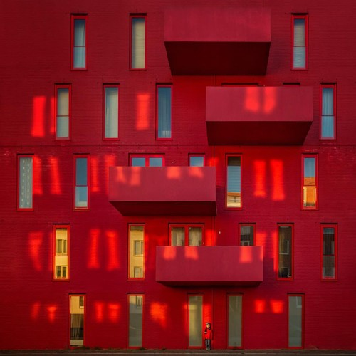 160718_by paul brouns.jpg