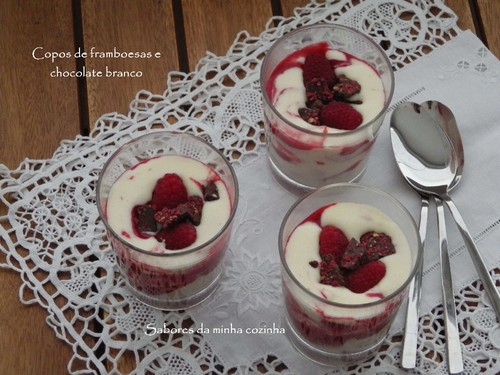 IMGP3742-Copos de framboesas e chocolate branco-Bl
