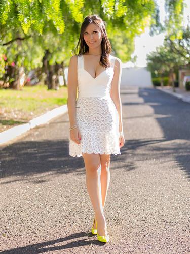 Look-Vestido-FashionUp.jpg
