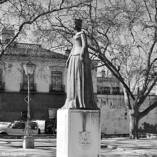 Rainha Leonor Beja Alentejo.jpg