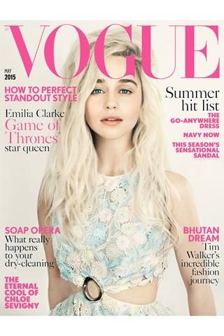 Vogue_May15_Cover_b_320x480.jpg