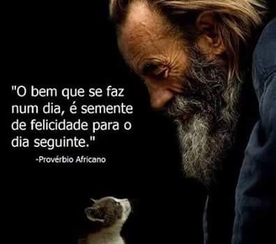 FB_IMG_1463981699528.jpg