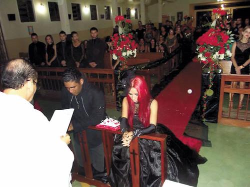 casamento-gotico.jpg