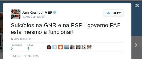 gnr_gomes.JPG