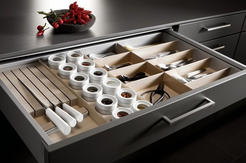 kitchen-drawer-organizer-wood.jpg