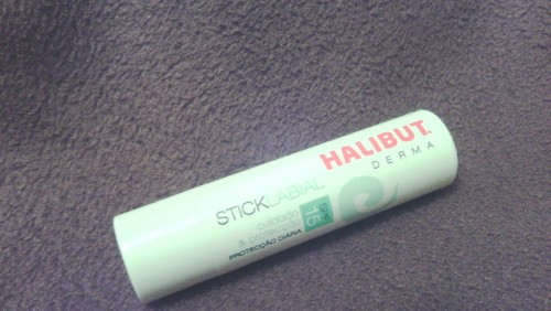 Halibut Derma Stick labial (1).jpg