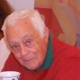 Luís Soares de Oliveira.jpg