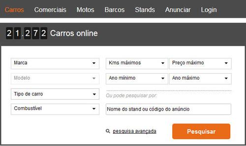 as_pesquisa001