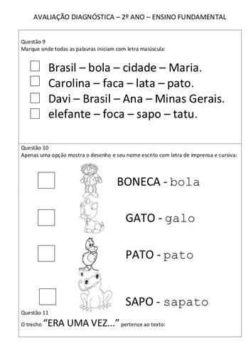 avaliao-diagnstica-de-portugus-segundo-ano-4-728.j