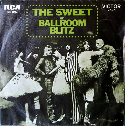 The Ballroom Blitz - The Sweet.jpg