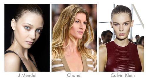 fashion 2 copy.jpg