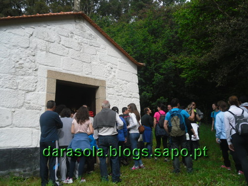 capelas_santa_eulalia_06.JPG