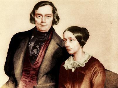 Clara e Robert Schumann.JPG