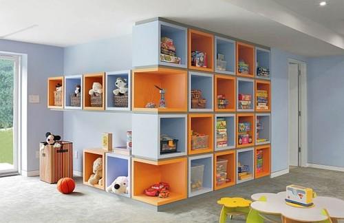 kids-storage-organization.jpg