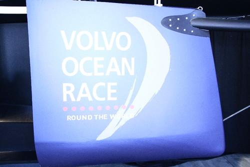 _MG_0819 Volvo Ocean Race 2015