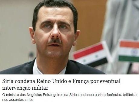 Síria conflito armado Set2015 aa.jpg