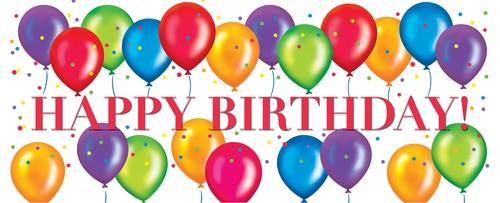Birthday-balloons-giant-banner-thepartyworks1.jpg