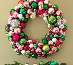 christmas-ball-wreath.jpg