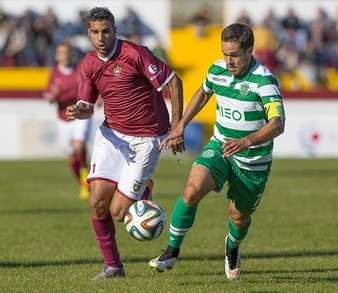 233509_med_clube_oriental_de_lisboa_vs_sc_portugal