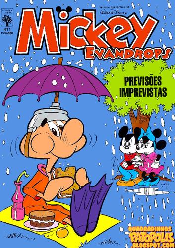 Mickey 411_QP_01.jpg
